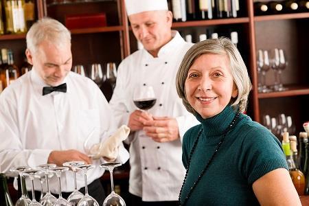 Key Steps for Hiring the Best Restaurant Manager