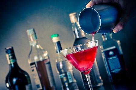 'Harm minimisation' key focus of NSW Liquor Act reforms