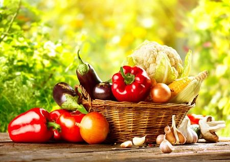 How seasonal produce on your menu generates higher profits