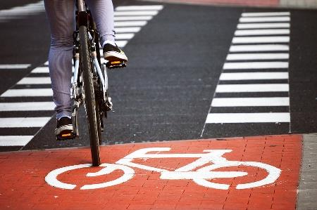 Lycra-clad cyclists 'not welcome': WA hotel