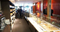 Hospitality Fitouts | Glicks On Hall