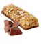 Special K® Chocolatey Bars