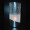 Candle Lamp | &quot;Allure&quot;