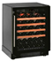 Wine Cabinet | EuroCave Compact & Integrated | Model V059