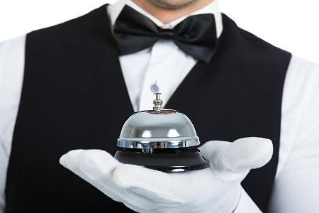 7 Examples of Creative Hospitality Marketing