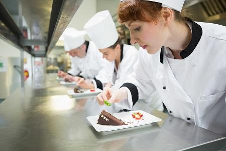 Great Commercial Kitchen Management Tips to Remember
