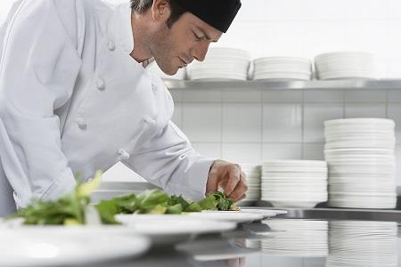 How eco-friendly is your commercial kitchen?