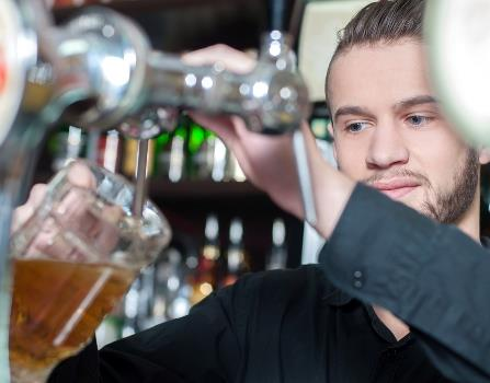 Hospitality workplace policies – is your business covered?