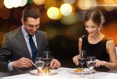 How to let music play its part in restaurant profit