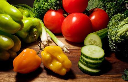 Tips for Buying Fresh Restaurant Ingredients