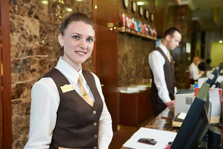 7 easy ways to impress your hotel guests