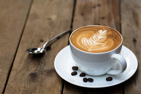 Why your cafe needs to take coffee seriously