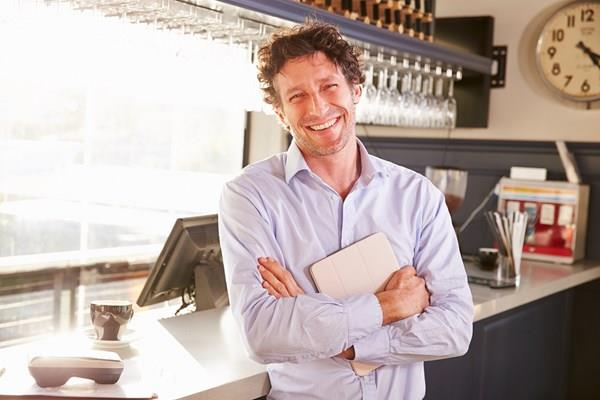 Top 5 habits of a great restaurant manager