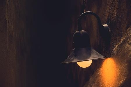 What to look out for when buying commercial outdoor lighting