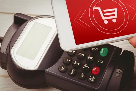 Things to Consider When Buying EFTPOS Machines
