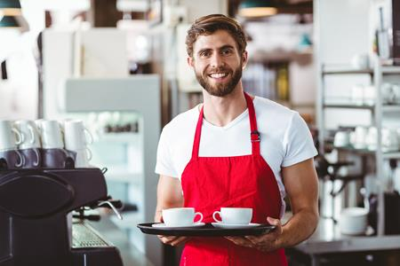 4 Tips for Buying the Right Commercial Coffee Machines