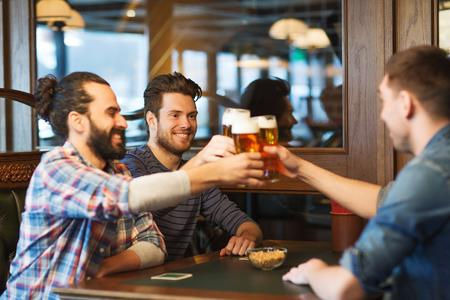 6 Tips for Your Bar Fit Out