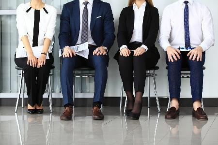 Why hiring the best person beats hiring the best resume