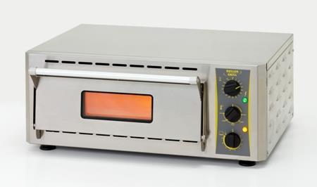 Pizza Oven | Stone Base | PZ 430 S