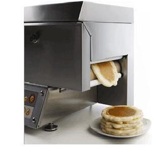 Pancake Making Machine | POPCAKE