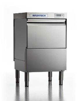 Under Bench Dishwasher | Washtech WS-UD