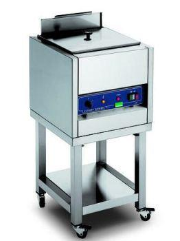 Cutlery Dryer Polisher | STAR Model WS-TAM2500