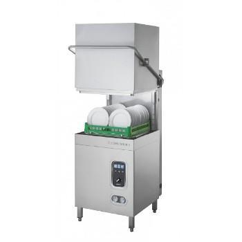 Hood Dishwasher | Comenda