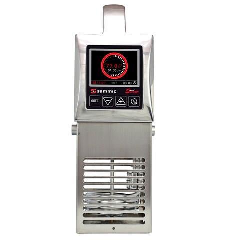 Sous-vide Portable Cooker | SmartVide8 Plus