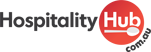 HospitalityHub
