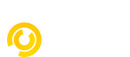 IndustrySearch.com Australia